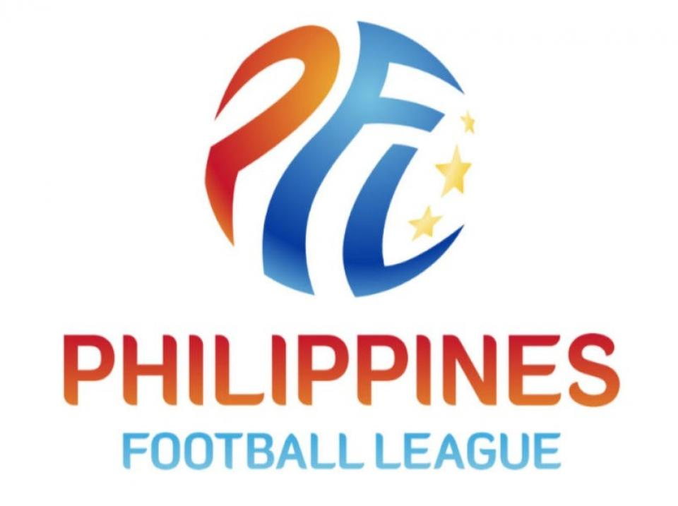 Philippines Football League Livestream Details – 14 And 15 October | Stallion FC