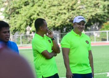Limpag: Coach Ernie: Time for fans to step up  Read more