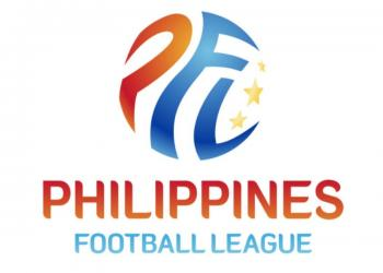 Philippines Football League Livestream Details – 14 And 15 October